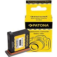 PATONA pre DJI Osmo Action 1220 mAh Li-Ion 3,85 V DJI0630 - Batéria do kamery