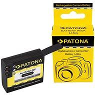PATONA pre Rollei AC425/430 - Batéria do kamery