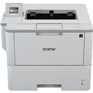 Brother HL-L6300DW - Laserová tlačiareň