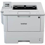 Brother HL-L6400DW - Laserová tlačiareň