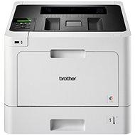 Brother HL-L8250CDW - Laserová tlačiareň