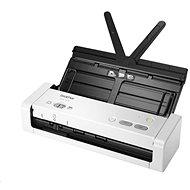 Brother ADS-1200 - Scanner