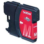 Cartridge Brother LC-1100M - Cartridge