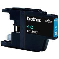 Brother LC-1240 C - Cartridge