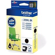 Brother LC-229XL - Cartridge
