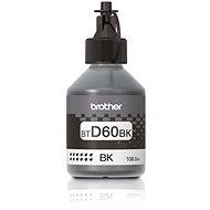 Brother BT-D60BK čierna - Cartridge