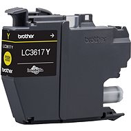 Brother LC-3617 - Cartridge