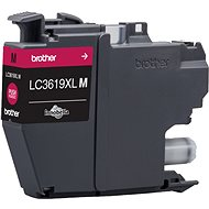 Brother LC-3619XLM - Cartridge