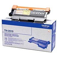 Brother TN-2010 - Toner