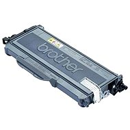 Toner Brother TN-2110 - Toner