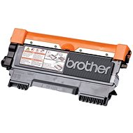 Brother TN-2220 - Toner