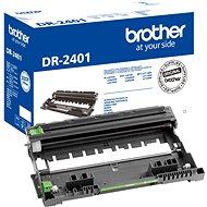 Brother DR-2401 - Tlačový valec