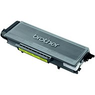 Toner Brother TN-3230 - Toner