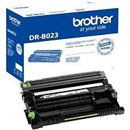 Brother DR-B023 - Tlačový valec