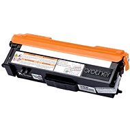 Toner Brother TN-320BK čierny - Toner