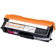 Toner Brother TN-320M - Toner