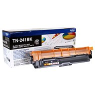 Brother TN-241BK - Toner