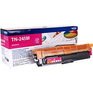 Brother TN-245M - Toner