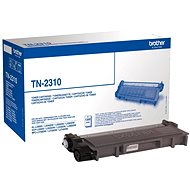 Brother TN-2310 - Toner