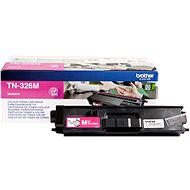 Brother TN-326M - Toner