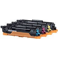 Brother TN-243CMYK Multipack - Toner
