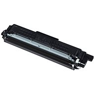 Brother TN-243BK čierny - Toner