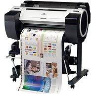 Canon ImagePROGRAF iPF680 s podstavcom - Atramentová tlačiareň