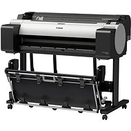 Canon ImagePROGRAF TM-300 with Stand - Plotter