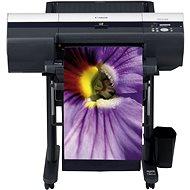 Canon ImagePROGRAF iPF5100 - Atramentová tlačiareň