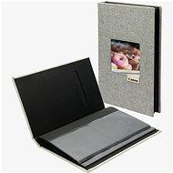 Canon MC-PA005 fotoalbum pre SELPHY Square QX10