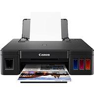 Canon PIXMA G1410 - Atramentová tlačiareň