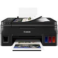 Canon PIXMA G4411 - Inkjet Printer