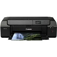 Canon PIXMA PRO-200 - Atramentová tlačiareň