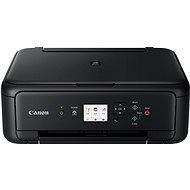 Canon PIXMA TS5150 čierna - Atramentová tlačiareň