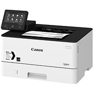 Canon i-SENSYS LBP215x - Laserová tlačiareň