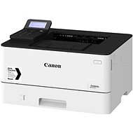 Canon i-SENSYS LBP223dw - Laserová tlačiareň