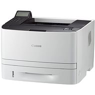 Canon i-SENSYS LBP252dw - Laserová tlačiareň