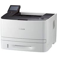 Canon i-SENSYS LBP253x - Laserová tlačiareň
