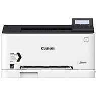 Canon i-SENSYS LBP613Cdw - Laserová tlačiareň