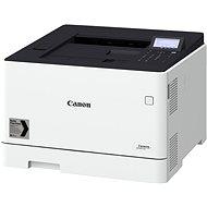 Canon i-SENSYS LBP663Cdw - Laserová tlačiareň