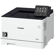 Canon i-SENSYS LBP664Cx - Laserová tlačiareň