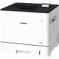 Canon i-SENSYS LBP710Cx - Laserová tlačiareň