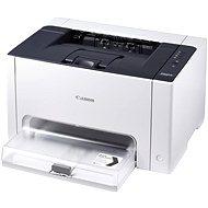Canon i-SENSYS LBP7010C biela - Laserová tlačiareň