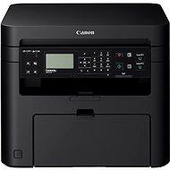 Canon i-SENSYS MF232w - Laserová tlačiareň