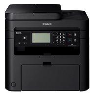 Canon i-SENSYS MF237w - Laser Printer