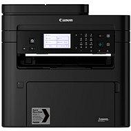 Canon i-SENSYS MF267dw - Laserová tlačiareň