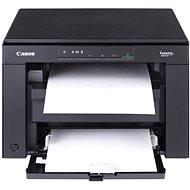 Canon i-SENSYS MF3010 - Laser Printer