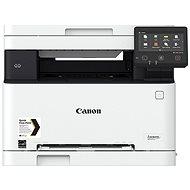Canon i-SENSYS MF631Cn - Laserová tlačiareň