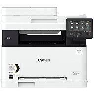 Canon i-SENSYS MF635Cx - Laserová tlačiareň