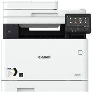 Canon i-SENSYS MF732Cdw - Laserová tlačiareň